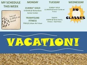BF weekly schedule_VACA