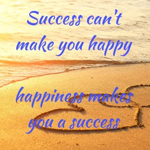 success-can-t-make-you-happy-11871280.jpg