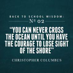 B2S wisdom