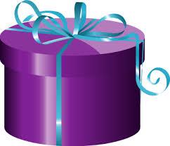 purple-present.jpg