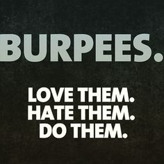 burpees-do-them