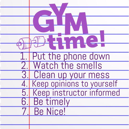 gym etiquette.png