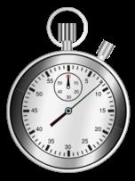 gray-stopwatch