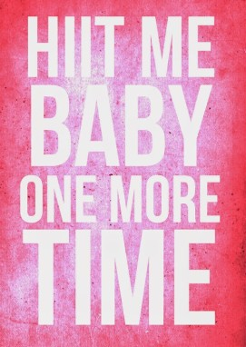 hiit-me-baby
